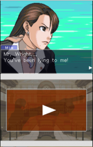 47622-Phoenix_Wright_-_Ace_Attorney_-_Trials_and_Tribulations_(U)(XenoPhobia)-7