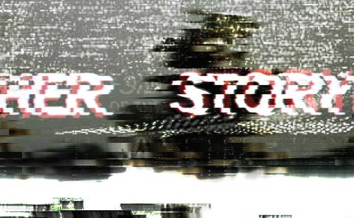 Broken_Stories