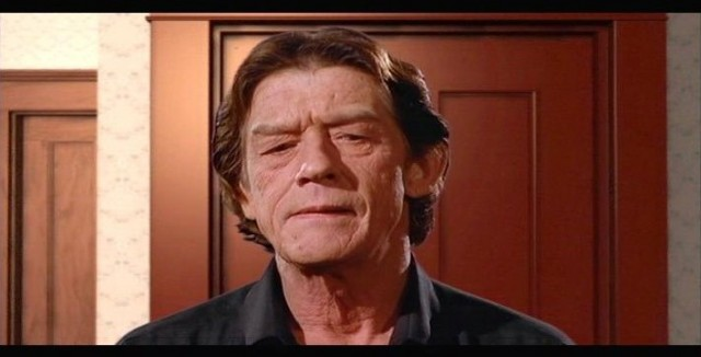 16106-tender-loving-care-windows-screenshot-how-did-i-end-up-in-this