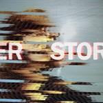 Her Story Artwork