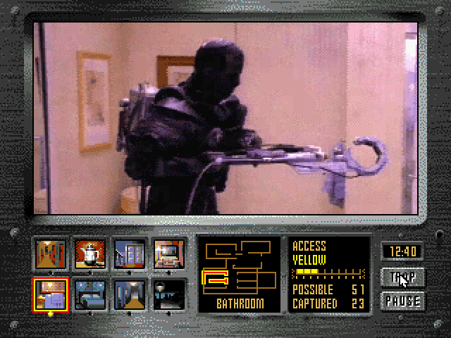 night-trap-bathroom-creepy-auger-vampire-blood-sucking-weapon