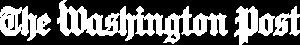 wp-logo-full