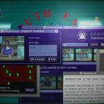 Her Story Screenshot Desktop A