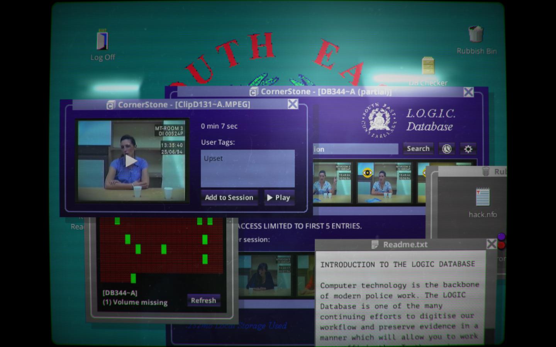 http://www.herstorygame.com/wp-content/uploads/2015/06/Her-Story-Screenshot-Desktop-A.png